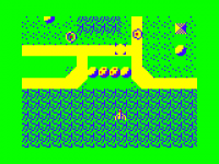 pc6001_xevious_stage1.png