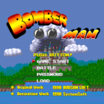 x68k_bomberman_menu.png