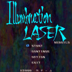 x68k_illuminationlaser_menu.png